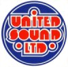 United Sound LTD